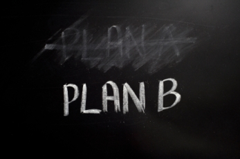 plan_b.jpg